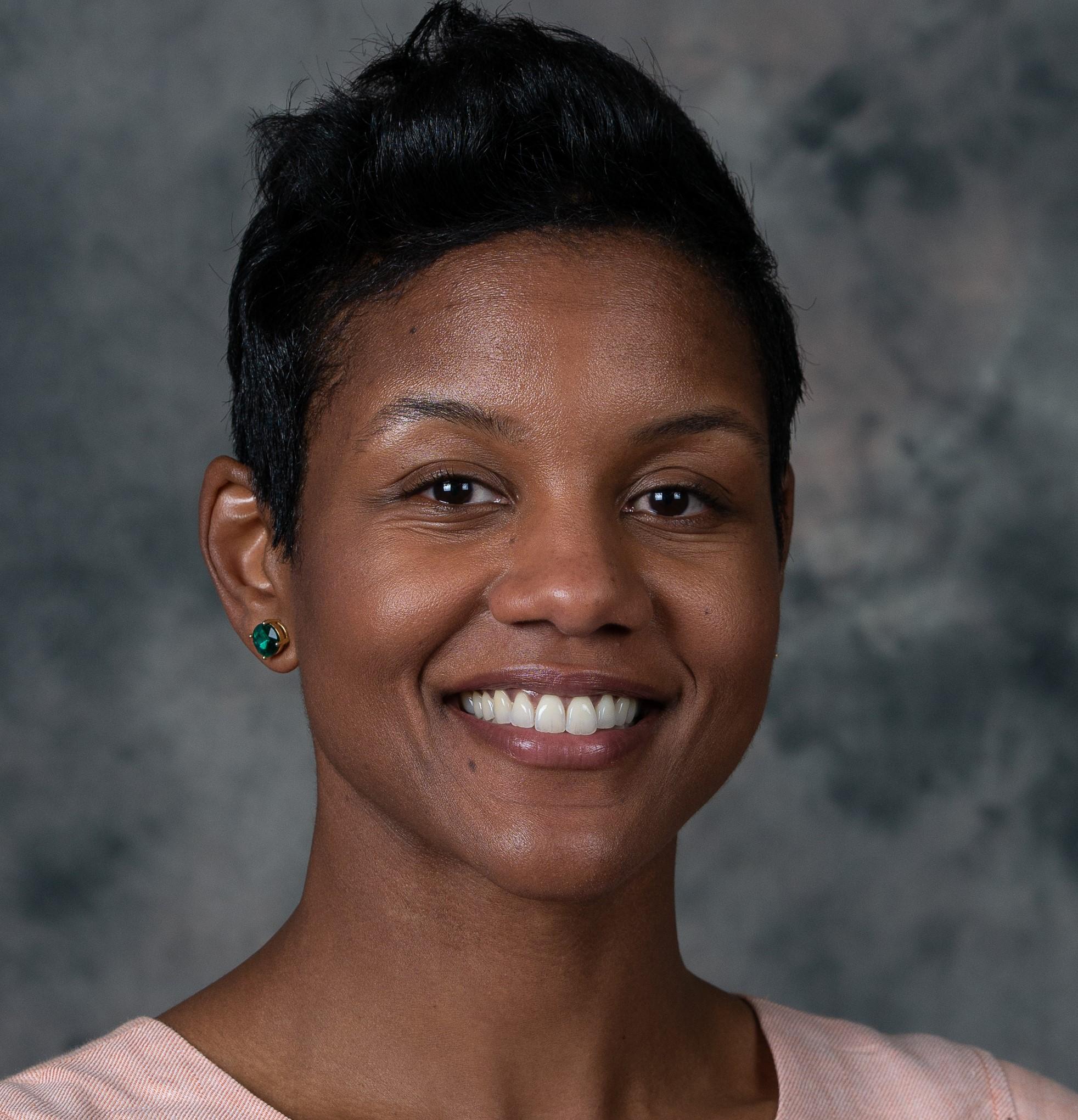 Sophie M. Balzora, MD, FACG