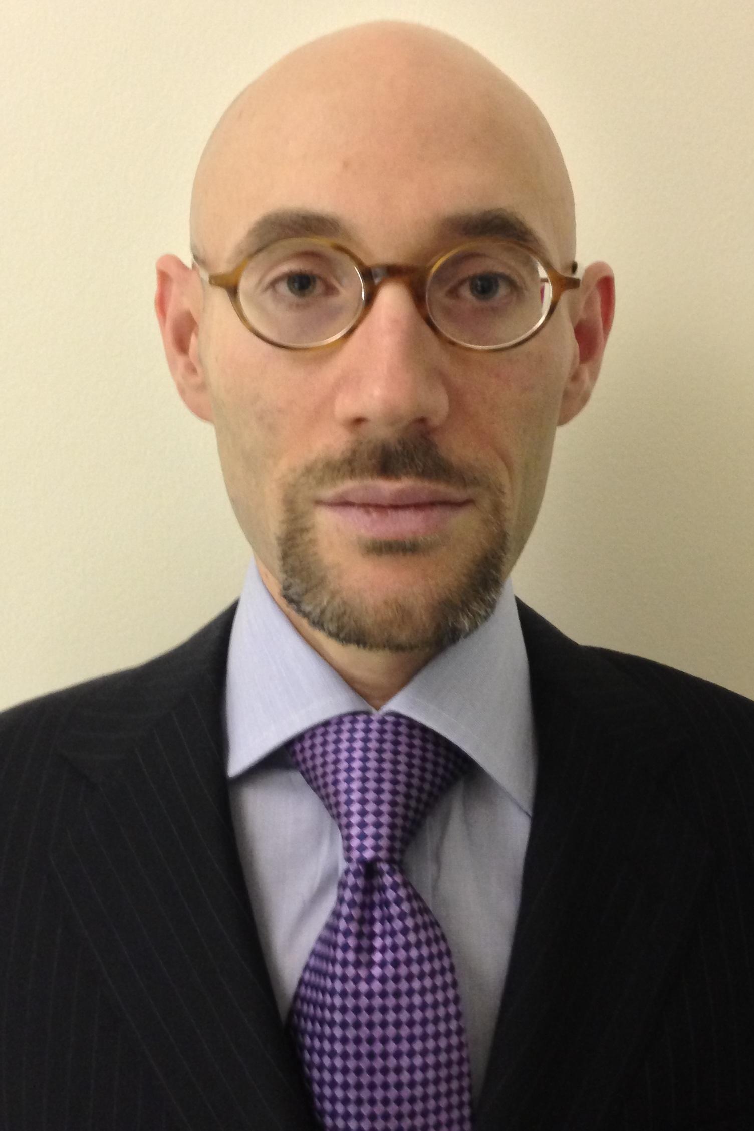 Adam Schweber, MD