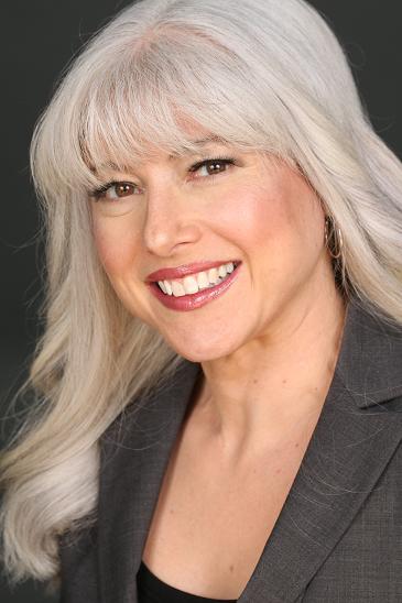 Deborah A. Fisher, MD, MHS