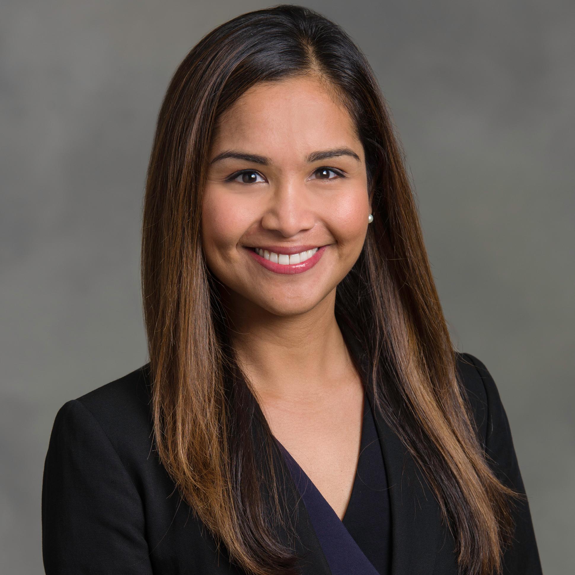 Monica Nandwani,