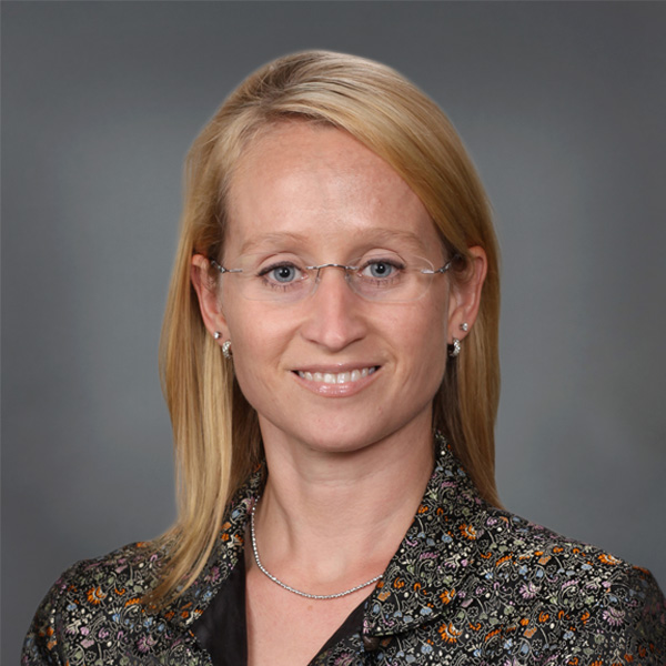 Shayla Schoenoff